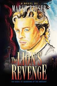 The Lions Revenge