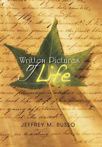 Written Pictures of Life