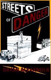 Streets of Danger