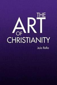 The Art of Christianity