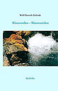 Wasserwelten - Wasserzeichen