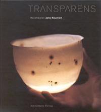 Transparens