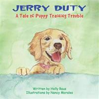 Jerry Duty