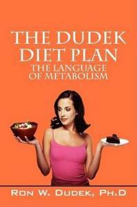 The Dudek Diet Plan