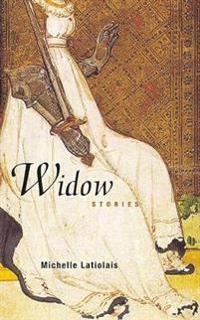 Widow: Stories
