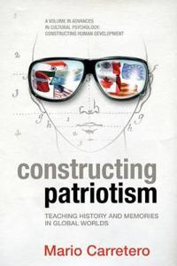 Constructing Patriotism