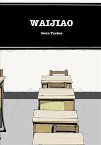 Waijiao