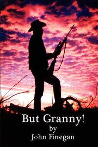But Granny!