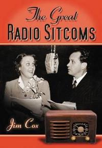 The Great Radio Sitcoms