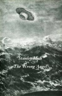 The Wrong Angel