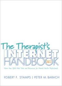Therapist's Internet Handbook