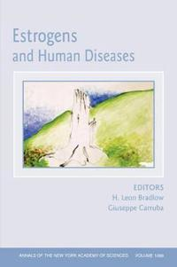 Estrogens and Human Diseases, Volume 1089