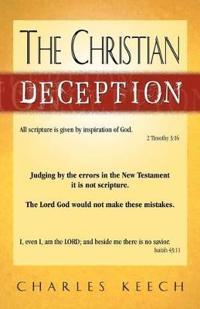 The Christian Deception
