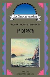 La Resaca / the Hang over