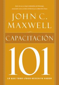 Capacitacion 101 / Training 101