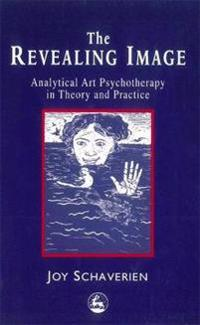The Revealing Image: Cultivating the Artist Identity in the Art Therapist