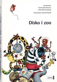 Disko i zoo