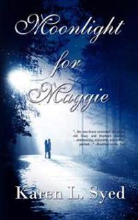 Moonlight for Maggie
