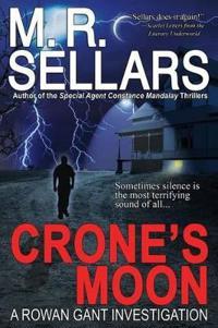 Crone's Moon