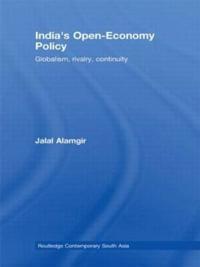 India's Open-economy Policy