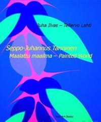 Seppo-Juhannus Tanninen