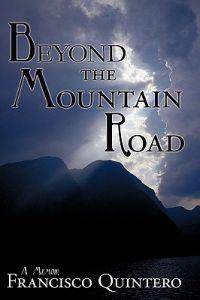 Beyond the Mountain Road