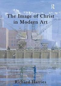 The Image of Christ in Modern Art