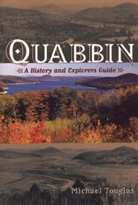 Quabbin