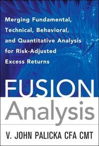 Fusion Analysis