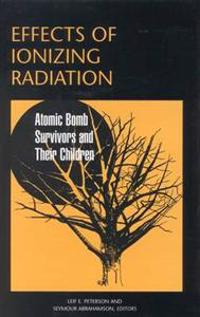 Effects of Ionizing Radiation