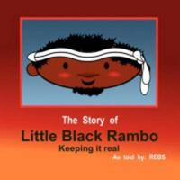 The Story of Little Black Rambo