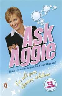 Ask aggie - for all your cleaning solutions