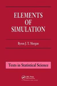 Elements of Simulation