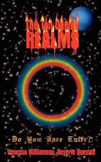 The Ten Deadly Realms