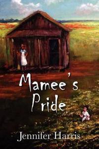 Mamee's Pride