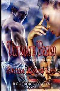 Ultimate Breed