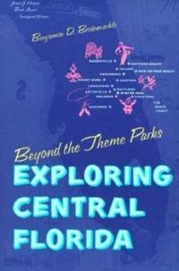 Beyond the Theme Parks