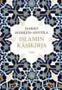 Islamin käsikirja