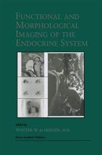 Functional and Morphological Imagining of the Endocrine System