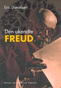 Den ukendte Freud