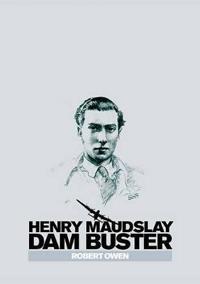 Henry Maudslay
