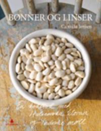 Bønner og linser - Camilla Jensen pdf epub