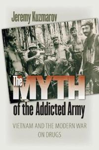 The Myth of the Addicted Army