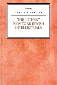 The Other New York Jewish Intellectuals