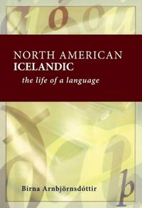 North American Icelandic
