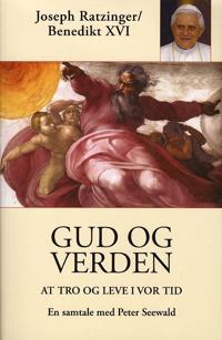 Gud og verden