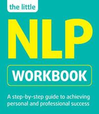 Little NLP Workbook