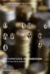 The Expression of Possession