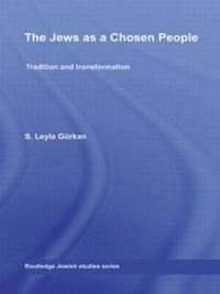 The Jews as a Chosen People