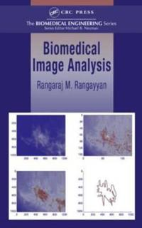Biomedical Image Analysis
